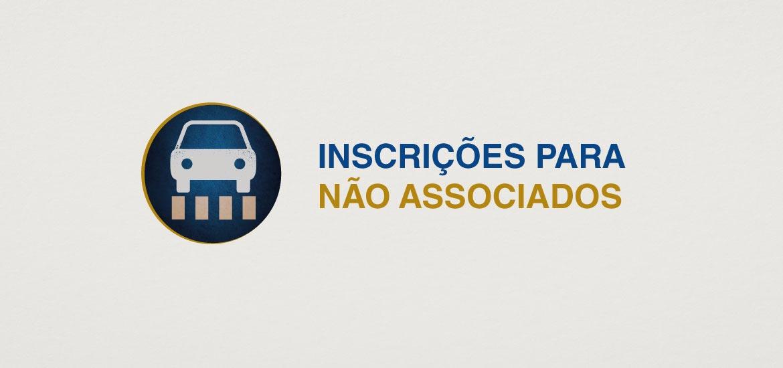 nao_associados.jpg