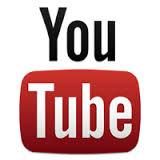 youtube(1).jpg