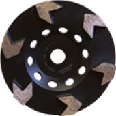 arrowseriescupwheels170x170.jpg