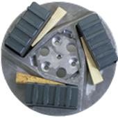 diamondblocks170x170.jpg