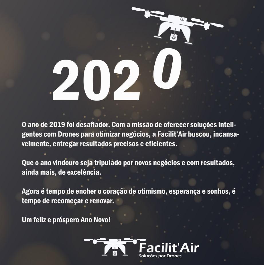 Anotao%202020-01-05%20195043.jpg