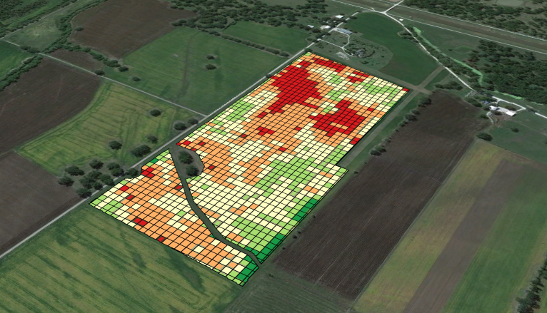 mapeamento-com-drone-agricultura.png