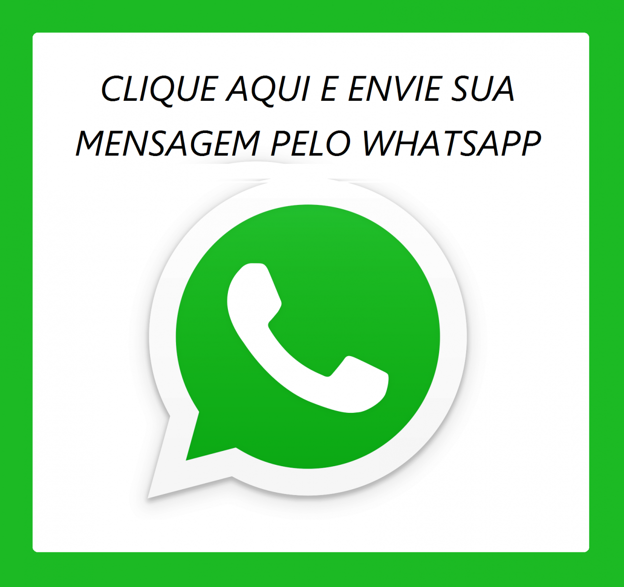 1021px-WhatsApp_svg(1).png