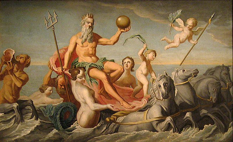 800px-The_Return_of_Neptune%2C_ca__1754.