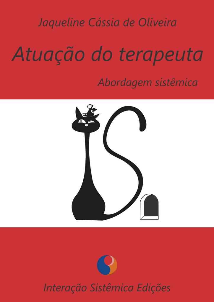 ATUACAO%20DO%20TERAPEUTA%20medio.png