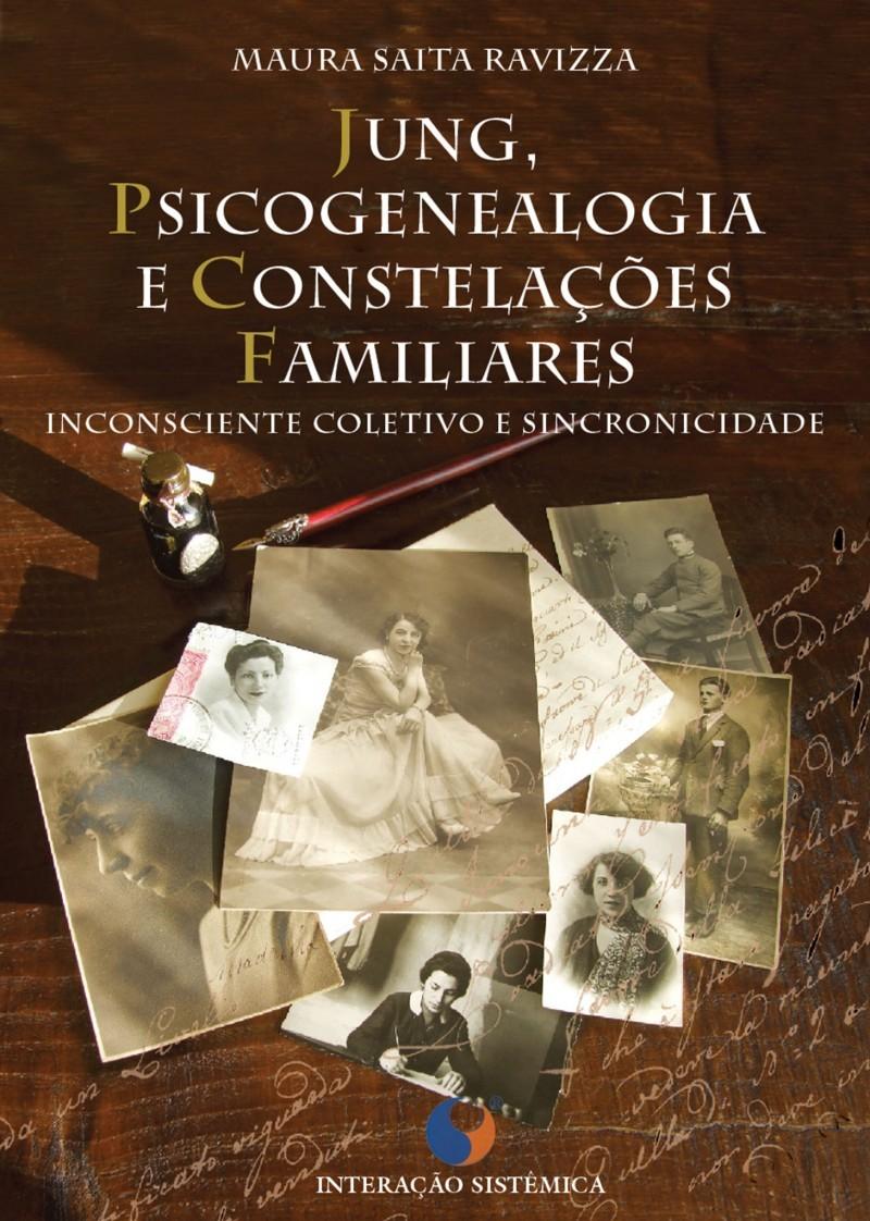JUNG-PSICOGENEALOGIA-E-CONSTELACOES-FAMI