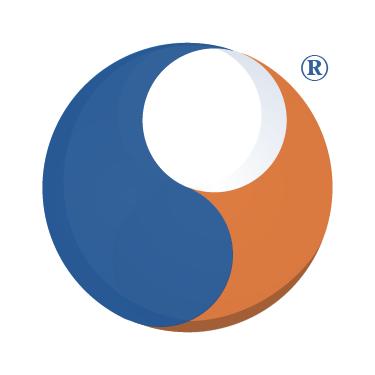 Logo%20facebook.png