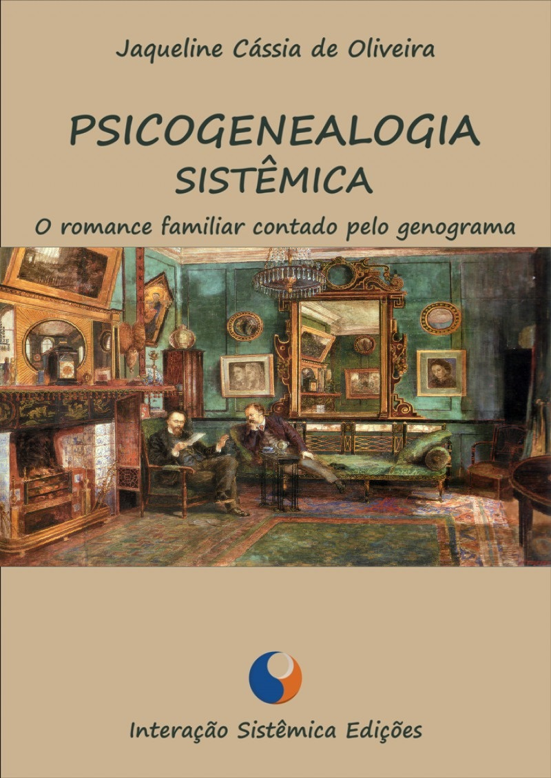 MATERIAL-DIDATICO---PSICOGENEALOGIA-SIST
