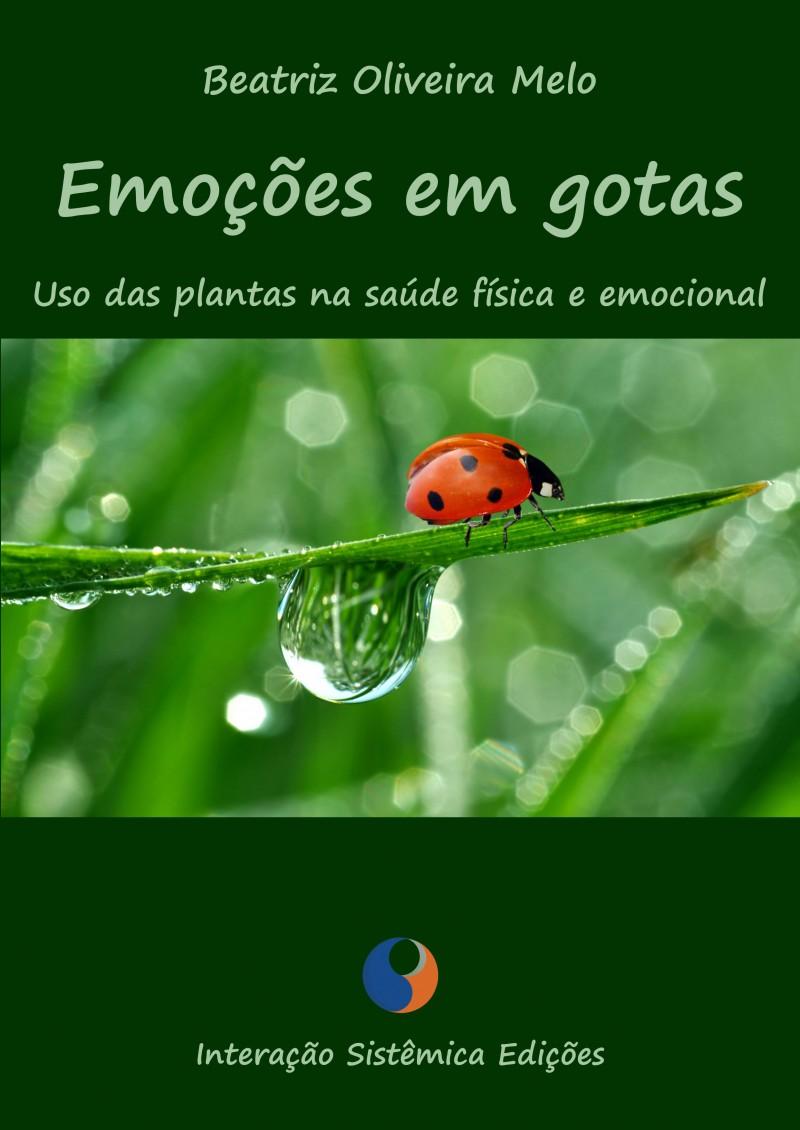 MATERIAL-DIDATICO-EMOCOES-EM-GOTAS_2015-