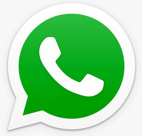 WhatsApp_Logo_1(1).png