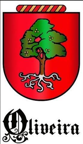 brasao-familia-sobrenome-oliveira_arvore