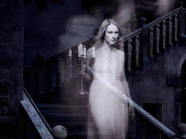fantasmas-fotos-00.jpg