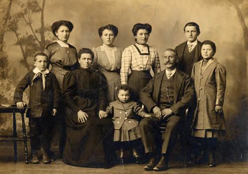 foto-di-famiglia.jpg