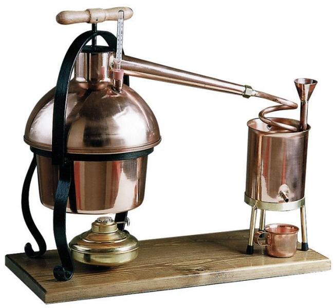 l_distillatore.jpg