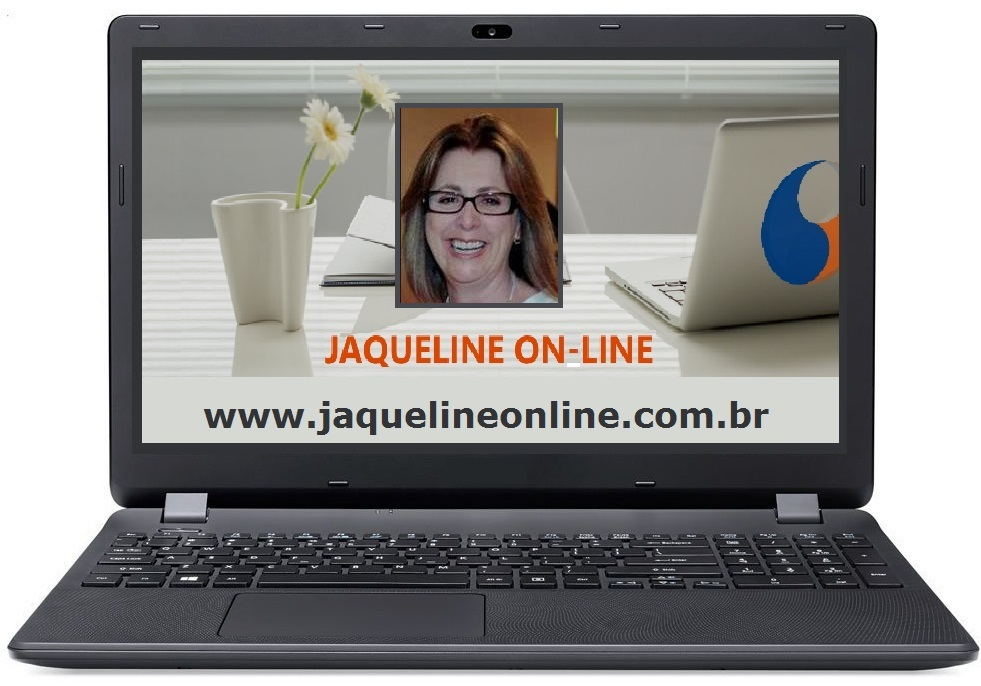 www_jaquelineonline_com_br%20(3).jpg