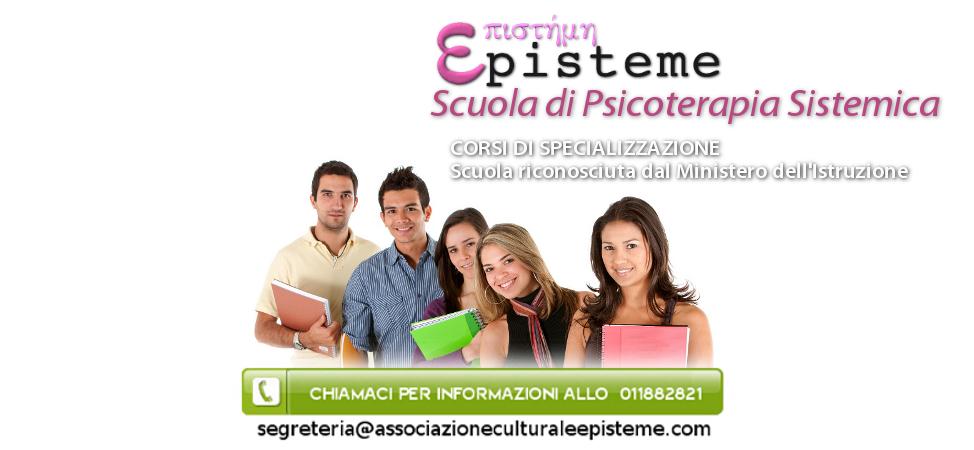 Scuola_Episteme.jpg