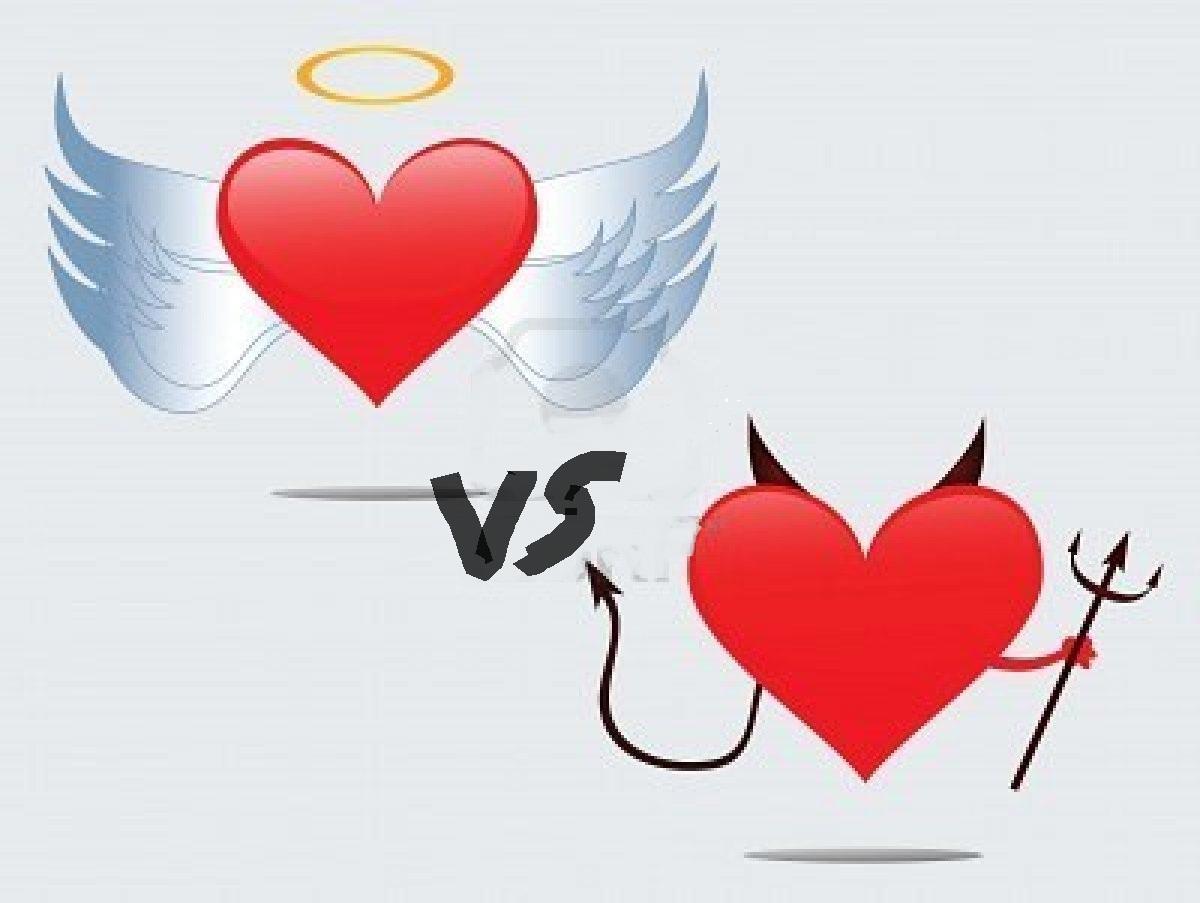 amor-vs-odio.jpg