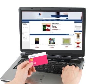 compras_online7_299110172746484_jpg_640x