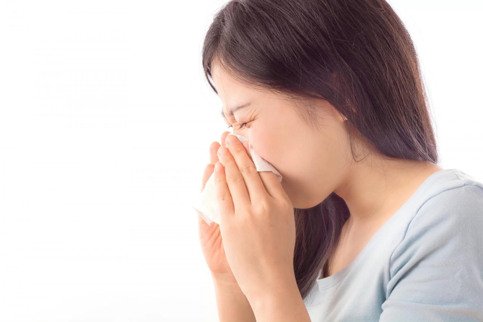 Alergia1.png