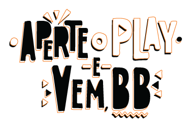 aperte-o-play(1).png