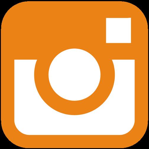 instagram-2(1).png