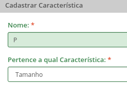 caracteristica.png