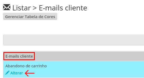 e-mailscliente.png