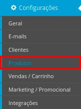 menulateralprodutos.png