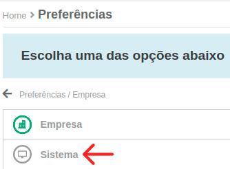sistema.png