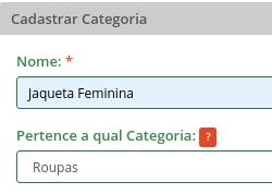 subcategoria.png