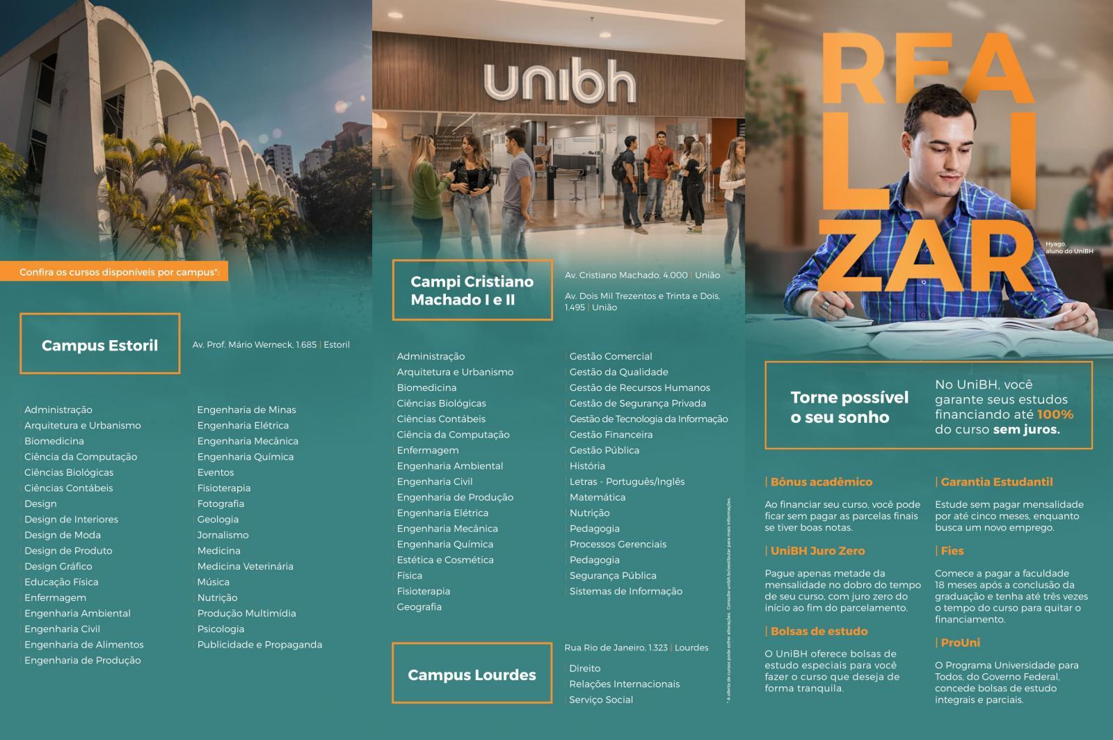 UNIBH_graduacao_cursos-1(1).jpg