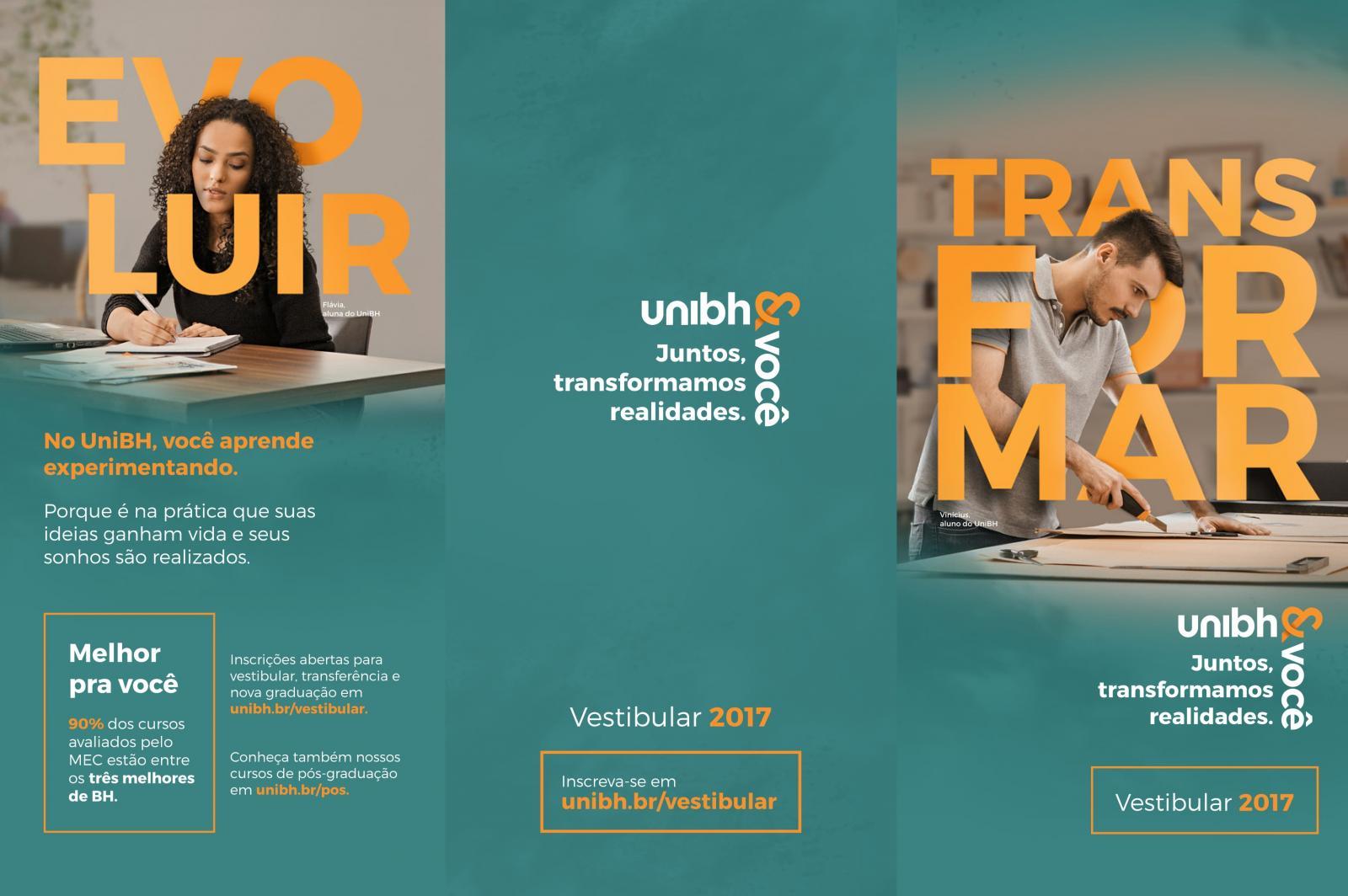 UNIBH_graduacao_cursos-2.jpg