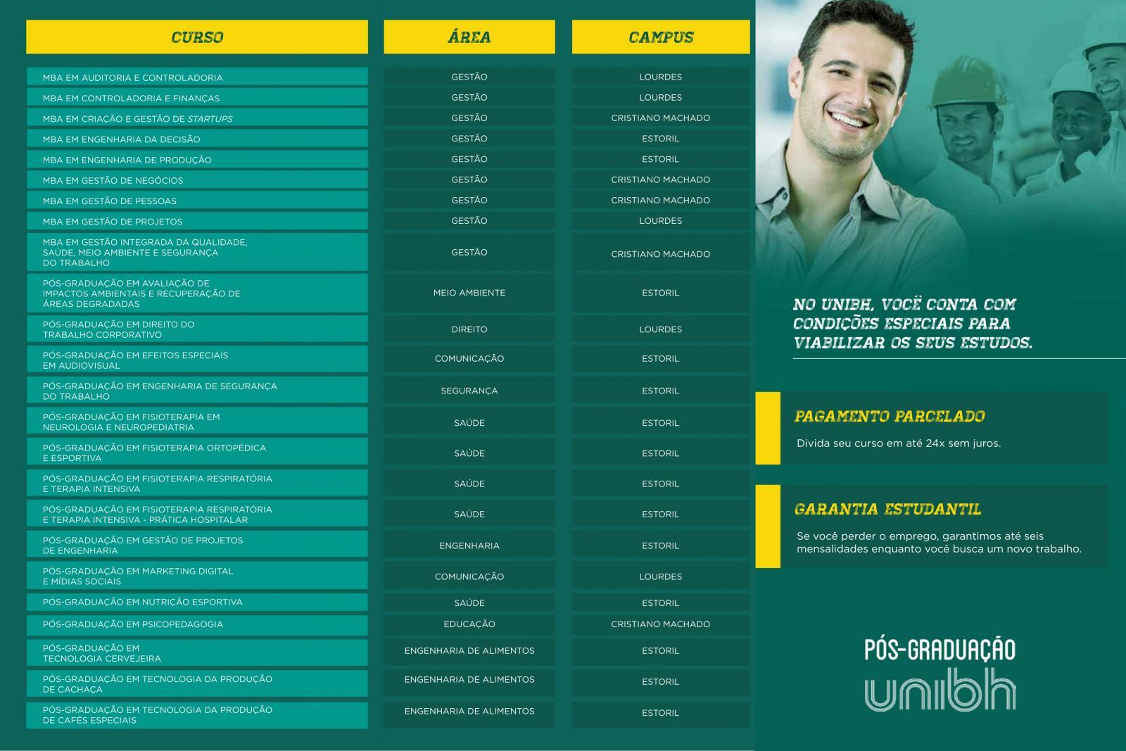 UNIBH_pos_graduacao_cursos-1.jpg