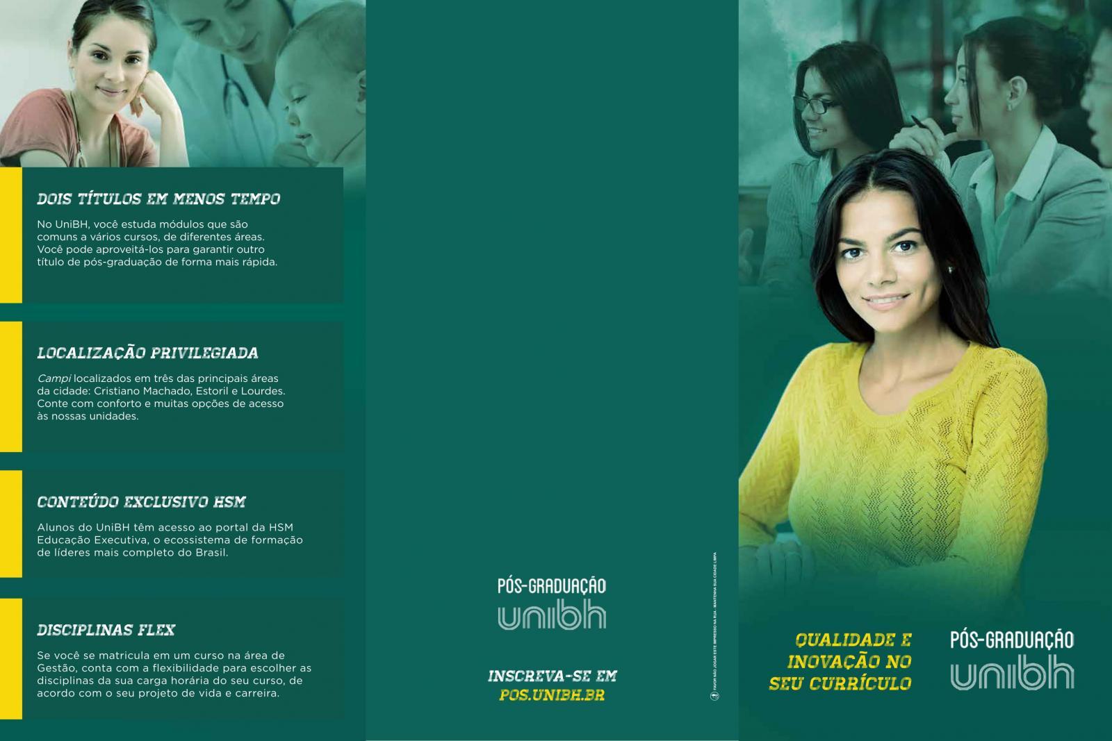 UNIBH_pos_graduacao_cursos-2.jpg