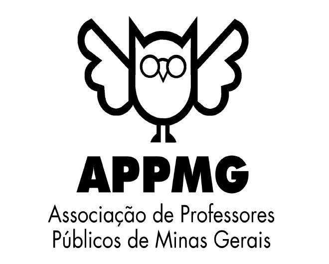 image(41).png