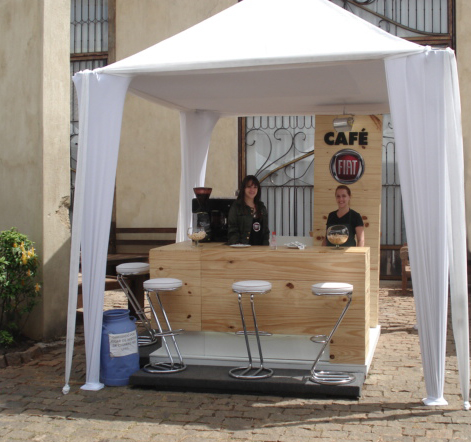 locacaodemaquinasdecafe.jpg