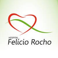 logo%20FR.jpg