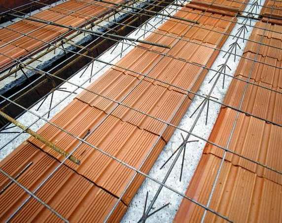 Quem somos   Pré-fabricados - Tcon Pré-moldados de Concreto Eireli