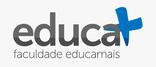 educa(7).png