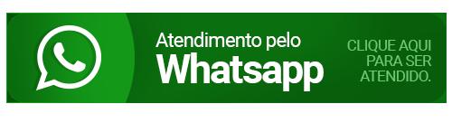 whatsapp eletrotec