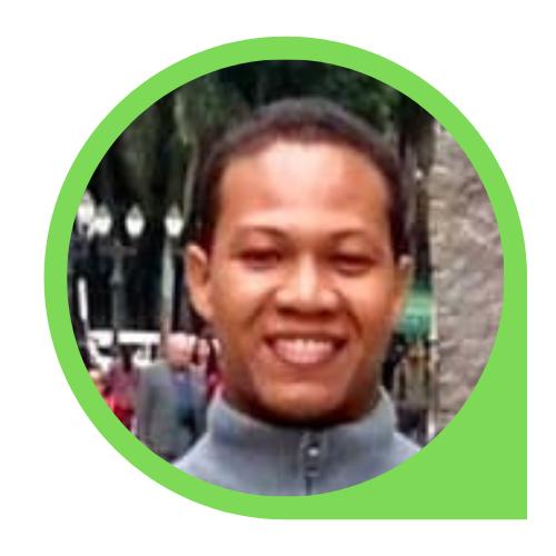 Prof. Rosivaldo Gomes