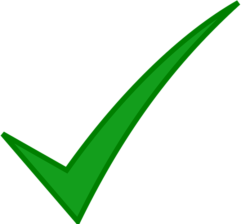 green-tick%20(1).png
