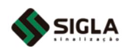 Logo%20Sigla%201.png