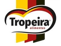 Logo%20Tropeira(1).png