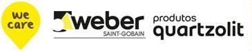 logo%20weber.png
