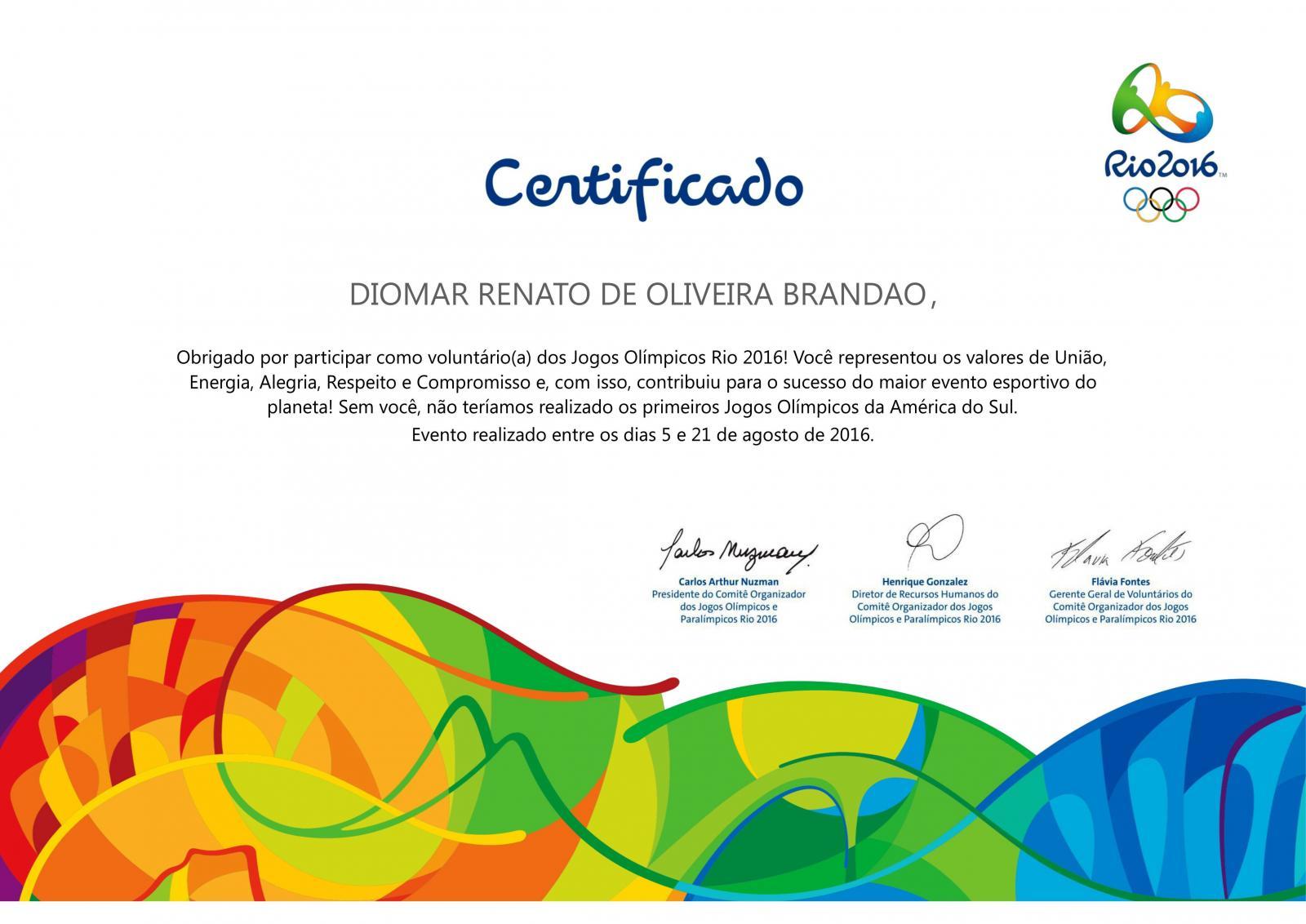 certificado%20Rio%202016%20diomar.jpg