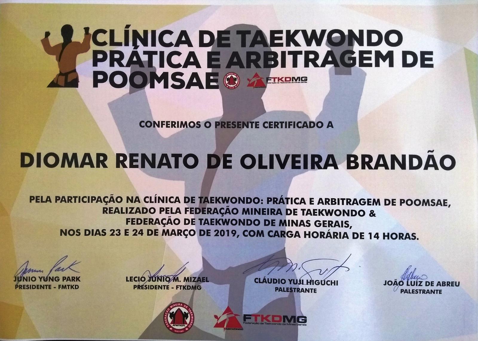 certificado%20clinica%20poomsae%202019%2