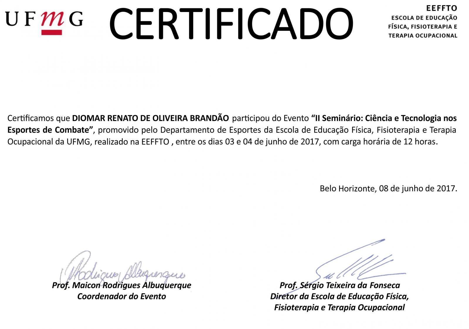 certificado%20curso%20ufmg%20ciencia%20e
