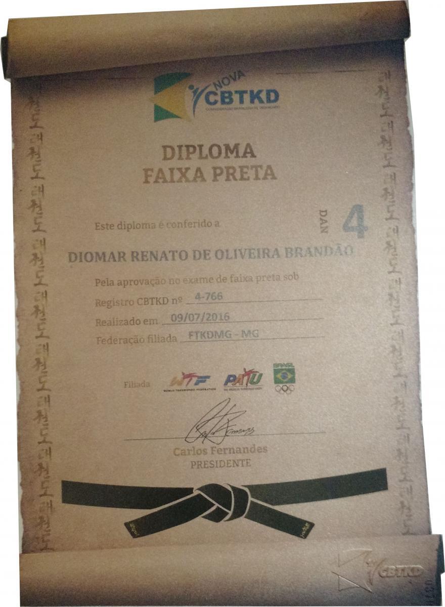 certificados%20cbtkd%20diomar%202016.jpg