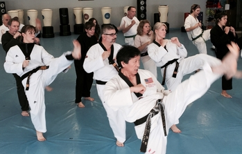 tkd%20trainning%20adult.JPG